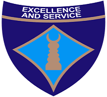 ABSU Pre-Degree & Remedial Admission Form Is Out For 2017/2018
