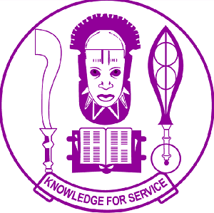 UNIBEN JUPEB Form 2017/2018 Is Now Out On Sale