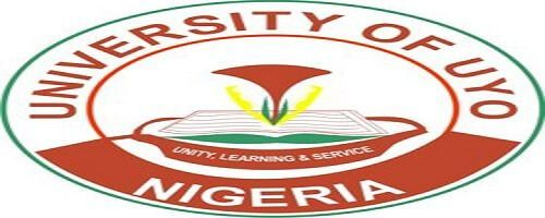 UNIUYO JUPEB Admission Form 2017/2018 Now On Sale