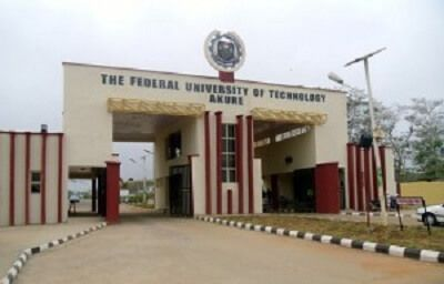 FUTA JUPEB And IJMB Form 2017 Is Now Out