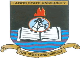 The Lagos State University (LASU) 2017/2018 JUPEB Admission Form Is Out