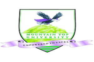 Mountain Top University JUPEB & Pre-Degree Admission Forms Out For 2017/2018