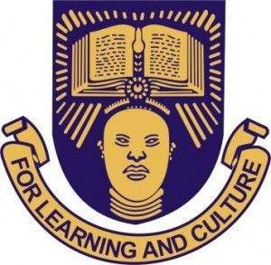 OAU LATEST: OAU Suspends Religious Activities in Halls of Residences