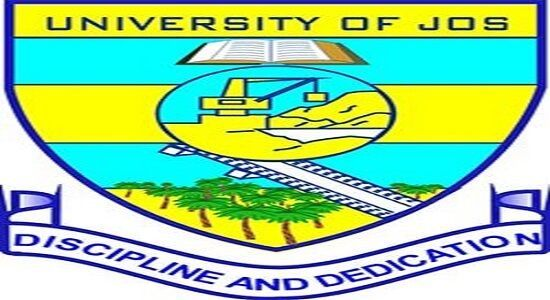 University of Jos (UNIJOS) Postgraduate Admission Form 2017/2018 Is Out