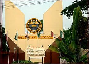 UNILAG Distance Learning Institute Admission Form 2016/2017 Out