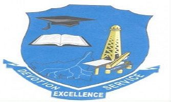 NDU Full And Part-Time Postgraduate Admission Form 2017 Is Out