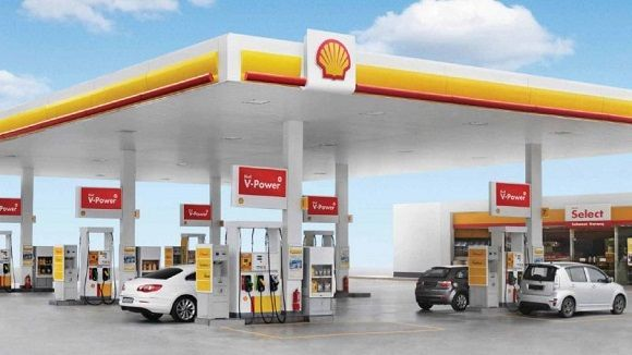 Shell Nigeria Postgraduate Scholarship 2017 And How To Apply