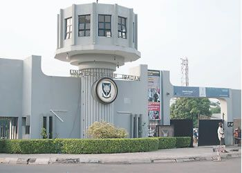 UI Post Utme Form 2017 And Cut Off Mark Has Been Released