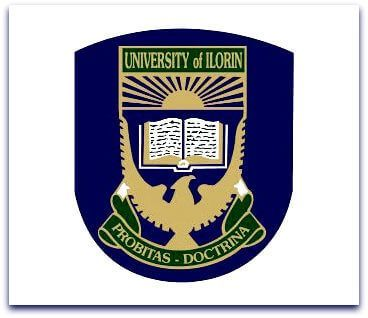 Unilorin Safe B.Sc. Admission Form 2017/2018 Out For Agricultural Extension