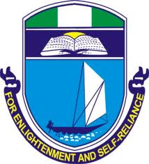 2017 UNIPORT Part-Time Degree Admission Form Is Out