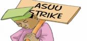 ASUU Finally Embarks On Indefinite Strike | ASUU Strike 2017