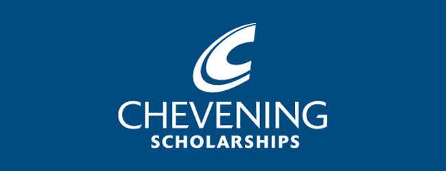 Chevening Scholarship 2018/19 Study-Abroad Scholarship For Nigerian Student