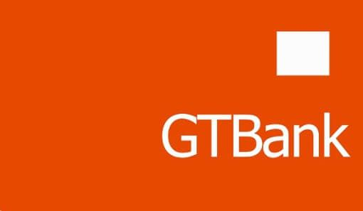 5 Salients Things You Can Do At Any GTBank ATM