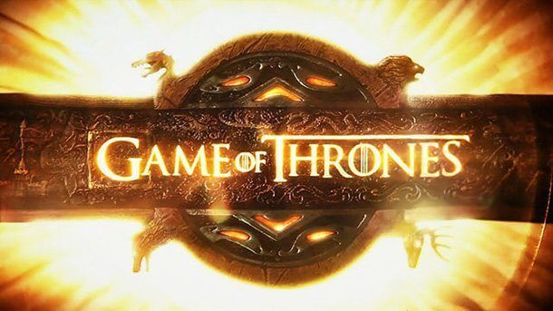 21 Interesting Game Of Thrones Facts You Didn't Really Notice