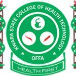 Kwara College of Health Tech. Offa Admission Form 2017 Is Out