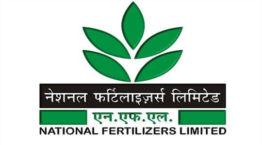 National Fertilizers Limited Recruitment 2017 | Apply For NFL Job