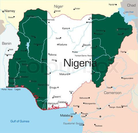 Nigeria Current Affairs Questions And Answers For Fun, Jobs & Scholarships