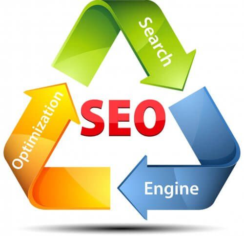 Done Your Best In SEO But Still Not Ranking? See What To Do