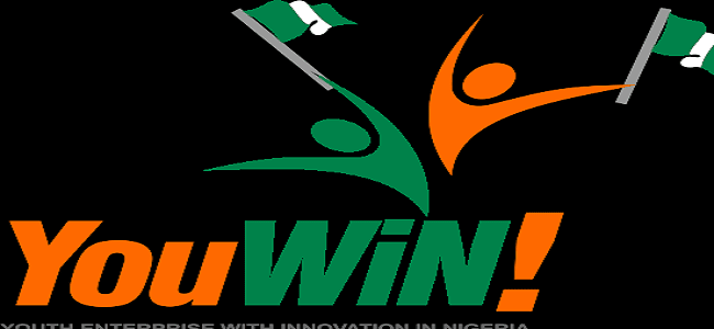 YouWiN Application Form 2017 | Guide For Online Registration In Nigeria