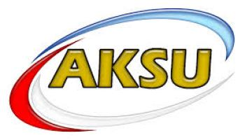 AKSU Post-UTME Form 2017 Out: See Cut-off Mark, Screening Details