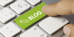 Blogging things