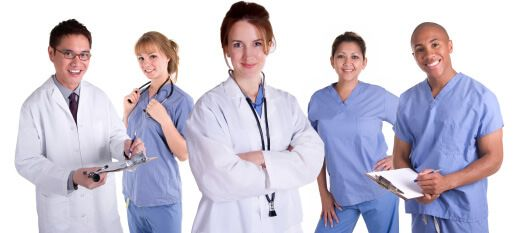 Hot Medical Jobs You Can Apply For Here In Nigeria