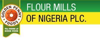 Flour Mills Of Nigeria Plc Graduates Recruitment 2017 And How To Apply