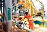 oil jobs