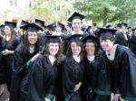 Refused Admission Before graduation