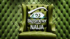 Updates On Big Brother Naija 2018 Auditions Date, Venues And Requirements