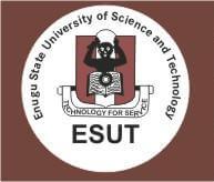 ESUT JUPEB Admission Form 2017   Full Registration Guide