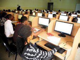 Most Trending Updates On Jamb 2017 Computer Based Examination