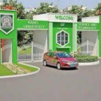 KUST, Wudil UTME/DE Supplementary Admission 2016/2017 List Out