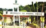 Unn supplementary admission