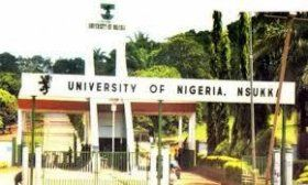 UNN JUPEB 2016/2017 Third (3rd) Supplementary Admission List Out