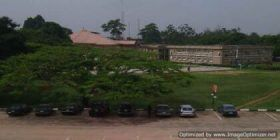 Oko Poly 2016/2017 2ND Batch [ND] Admission List Out