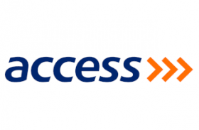 Apply For 2018 Access Bank Graduate Executive Trainee & Internship Recruitment