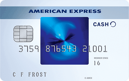 American Express Sign In Login 2018 Americanexpres Com