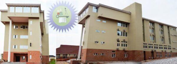 Edo State University Admission Screening Exercise 2017/2018 Begins