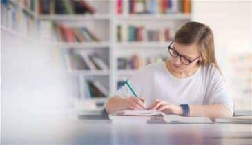 help me write a dissertation High School Editing Harvard