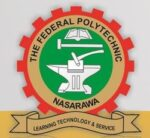 federal-polytechnic-nasarawa