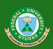 FUOTUOKE Post UTME Screening Form 2017 And Cut-Off Mark