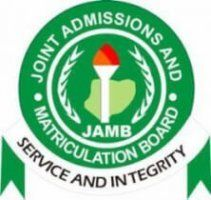 How To Survive The Jamb CBT Update -Jamb 2018/2019