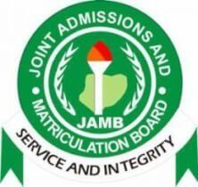 Jamb approval status
