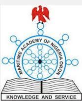 Maritime Academy
