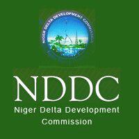 nddc requirement