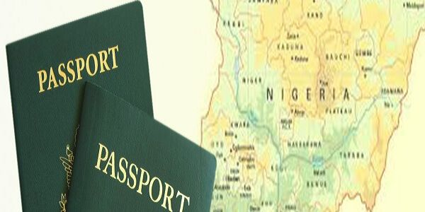How To Apply For International Passport And Get It Very Fast In