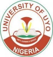 UNIUYO 2016/2017 SCE 4th, 5th, 6th & 7th Batch Supplementary Admission List Out