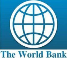 World Bank Group Recruitment Drive 2018 And How To Apply