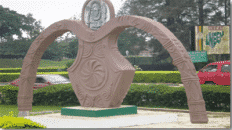 Uniben Has Just Released Her 2017 Admission List On Jamb Caps And Kofa